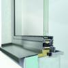 Алюминиевый профиль Schueco Окно AWS 90.SI+