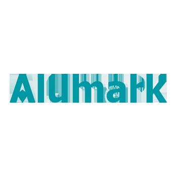 Alumark