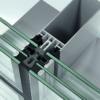 Алюминиевый профиль Schueco FW 50+.SG.SI
