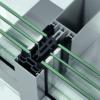 Алюминиевый профиль Schueco FW 50+ SG.SI