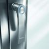 Алюминиевый профиль Schueco ручки
