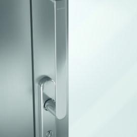 Алюминиевый профиль Schueco ASS 77 PD.SI